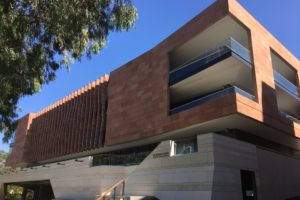 Scotch College, Melbourne, Australia
